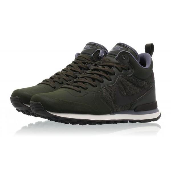 nike internationalist utility men's shoe nz