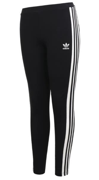 adidas yoga outfit