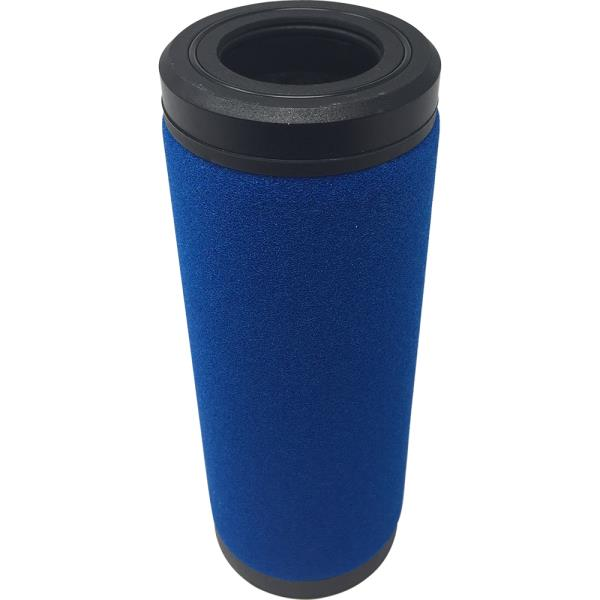 CE3-24 Fs Curtis Replacement Filter Element OEM Equivalent