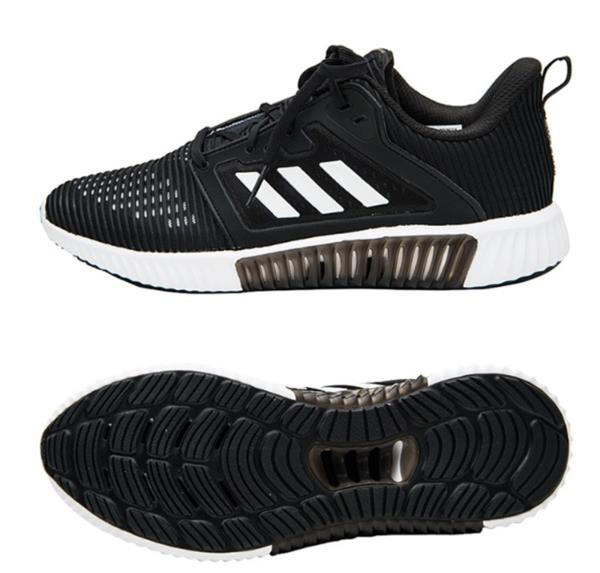 quality design 970cd 50325 Details about Adidas Men Climacool VENT M Training Shoes Running Black  Sneakers Shoe CG3916
