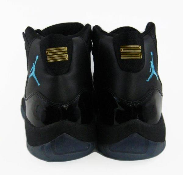 big sale 1b8d2 fc7cc WE ARE YOUR  1 SOURCE FOR NIKE SHOES AND RARE AIR JORDAN SHOES