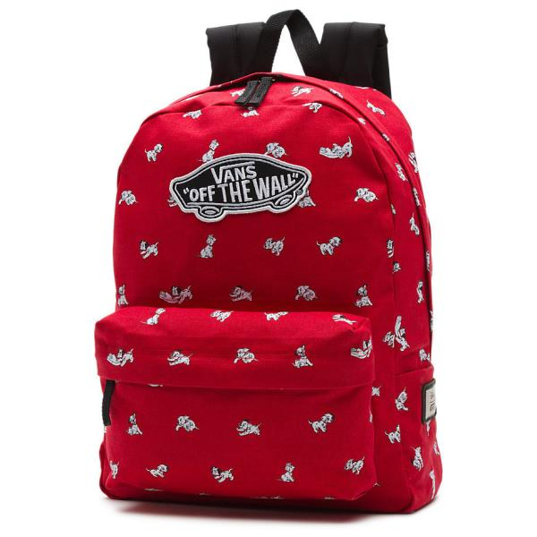 3758134b5d vans off the wall backpack uk sale > OFF61% Discounts