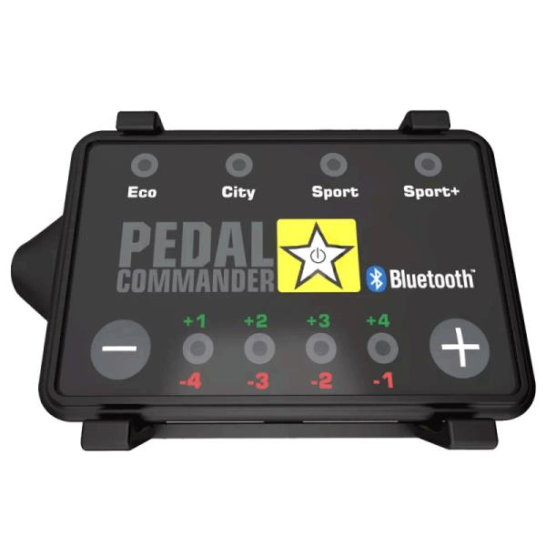 Pedal Commander throttle controller PC72 BT for Acura MDX 2014+