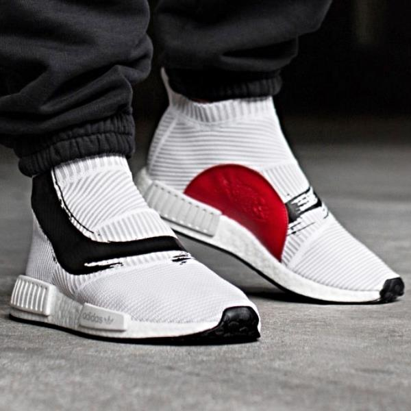 adidas NMD CS1 PK 'Koi Fish' | BB9260