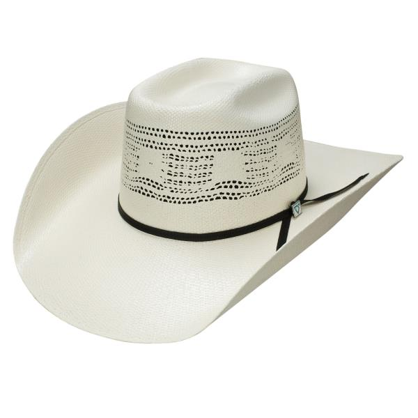 c8e2970972dac Please add Outback Western Wear to your Favorite Store List.