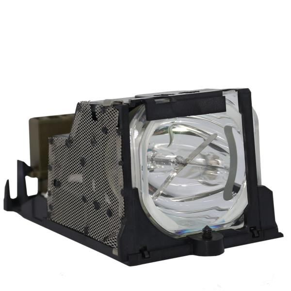 Brand New BOXLIGHT XP55M-930 Projector Lamp Replacement