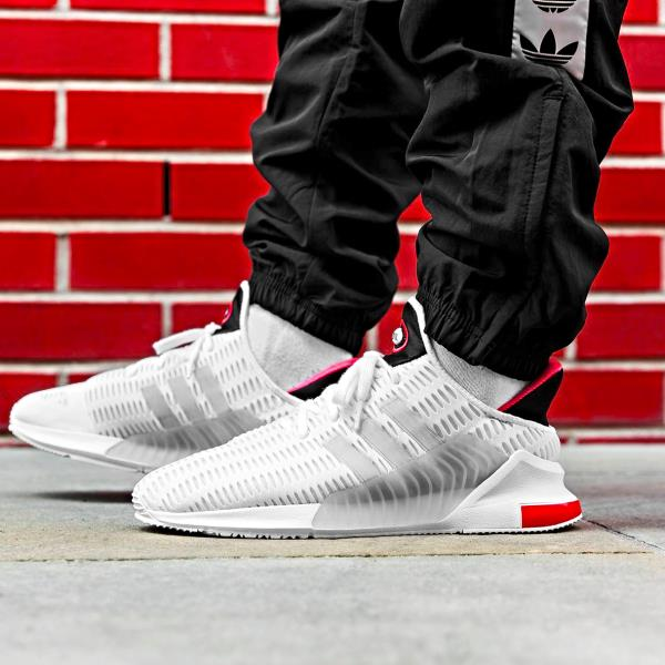 5a62a4ed0 ADIDAS CLIMACOOL 02 07 15TH ANNIVERSARY Sz 4-12 nmd ultra y3 eqt superstar  new