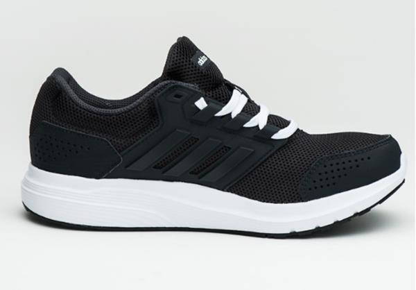 Details about Adidas Women Galaxy 4