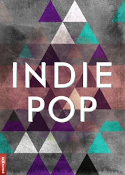 Details about New Big Fish Audio Indie Pop Indie and Alternative Styles  Loops Win Mac Sounds