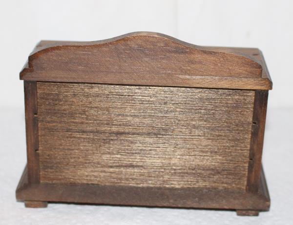 Q Remove Odor From Antique Dresser Drawers Cleaning Painted Furniture Repurposing Upcycling