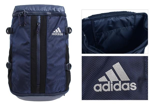 d57180435a9c Adidas Ops Backpack Bags Sports Navy Uni Running Gym