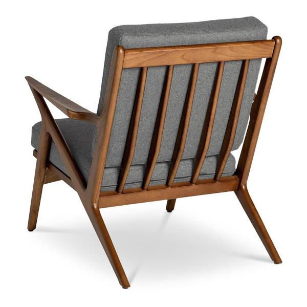 Our Furniture Items Are Designed And Manufactured To Ensure The Highest Standards Of Quality Performance All Come With A 2 Year Limited Warranty