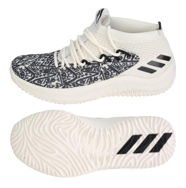 new style a0b94 50337 Adidas Sneakers feature Lightweight, strategically placed mesh enhances  airflow for optimal comfort and breathability.