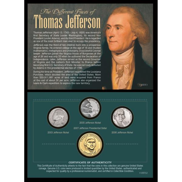 NEW American Coin Treasures Year To Remember Coin Box Set 1939