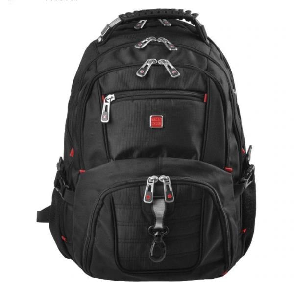 ... Whether wholesale wholesale is customized Yes Backpack Usage Daily Backpack Capacity 36