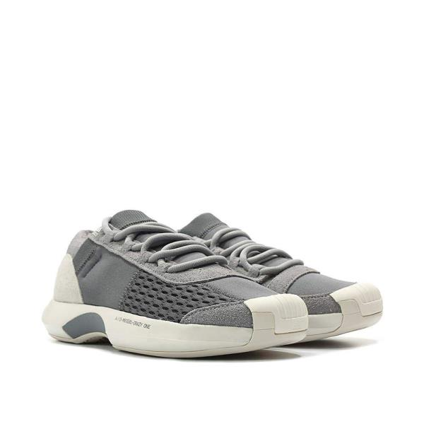 brand new 68db0 51463 ... Adidas Consortium Crazy 1 AD. Style CQ1868 Color  GrethrGrefouPowred Gender Mens
