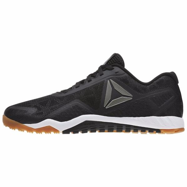 177ef20ae9e ... online shop 86e36 20124 BD5126 Mens Reebok ROS Workout TR 2.0 Training  Sneaker - Bla ...