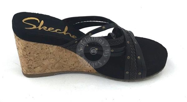 638f035187ce We appreciate your business and know you will really enjoy your shoes!!!  Happy Shopping!