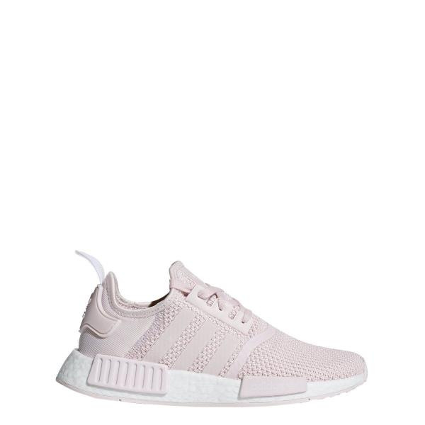 Shop for Women's NMD_R1 Shoes Orctin at adidas.ca! See all