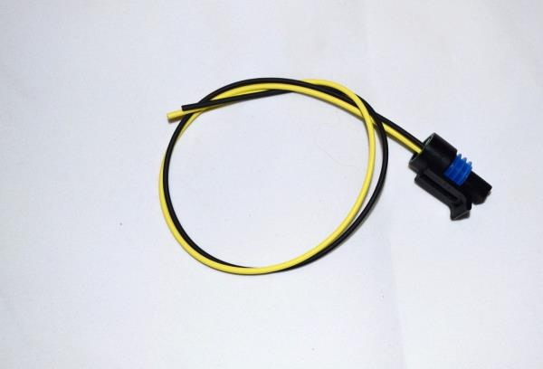 162258465547 1_600 new wire harness on a coolant temperature sensor new wiring click  at suagrazia.org