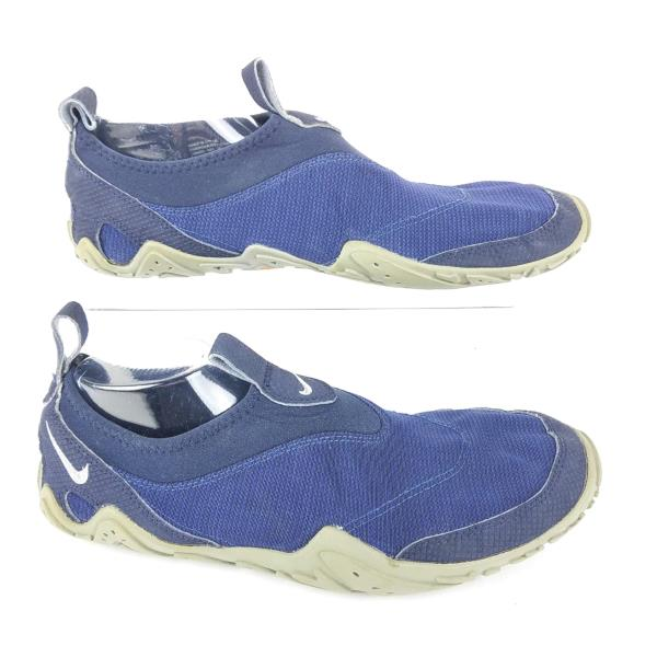 the latest 7d71f b7cb8 ... Men s Nike, ACG Aqua Sock Slip On Swimming Shoe, Size 13. Great  condition, please see pictures below for details.