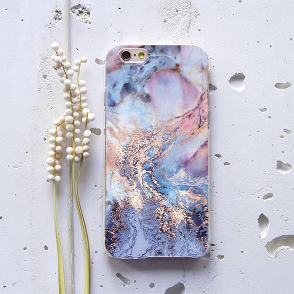 marble cover iphone 6
