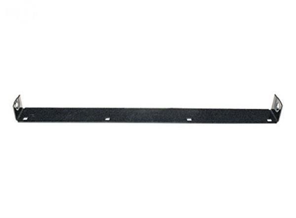 Details About 30 INCH SHAVE PLATE FOR MTD 790 00119 0637 SNOWBLOWER BY ROTARY PART 5595