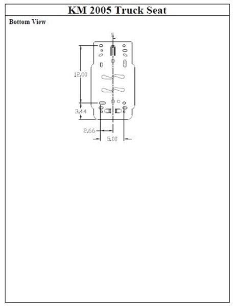 2014 Dodge Avenger Fuse And Relay Diagram