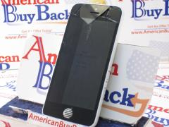 how to unlock at t iphone apple iphone 5c white at amp t smartphone a1532 me505ll a 3208