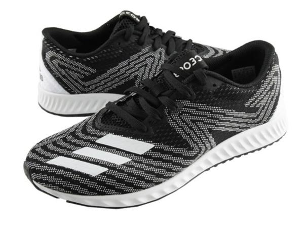new style b5aa9 affb6 Adidas Sneakers feature Lightweight, strategically placed mesh enhances  airflow for optimal comfort and breathability.
