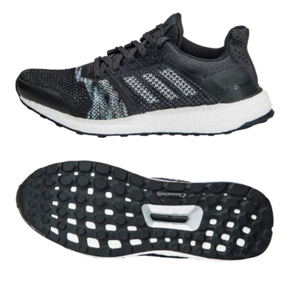 new style 50577 ecab3 Adidas Sneakers feature Lightweight, strategically placed mesh enhances  airflow for optimal comfort and breathability.