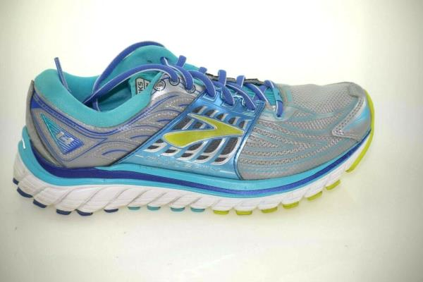 12459bd3874 Details about Brooks Glycerin 14 Women s Running Shoes Choose Color Size