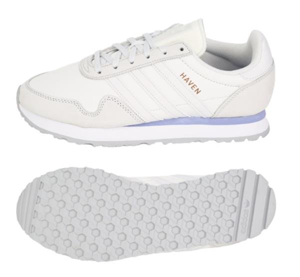 Adidas Sneakers feature Lightweight, strategically placed mesh enhances  airflow for optimal comfort and breathability. fab2cacb529