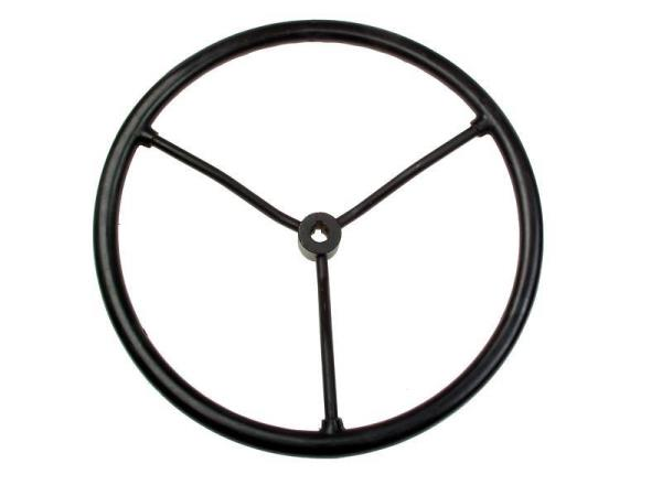 farmall steering wheel 60070d steel spokes 796789329561