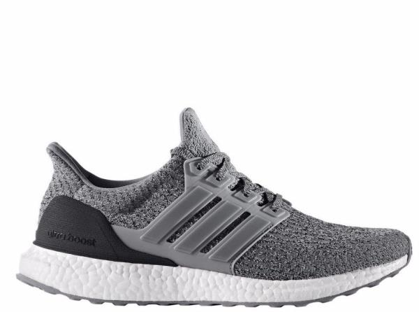 newest 233ed f6d96  S82023  Mens Adidas Ultra Boost 3.0 -