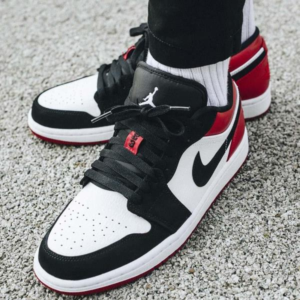 9 Nike Mens Air 1 Max Jordan Details 8 10 11 Size About Shoes Force Presto 12 Low Black Toe bf7YgyvI6