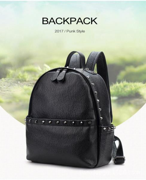cfe143c351 Be sure and check out our ebay store. Even more of a selection of bags and  backpacks ...