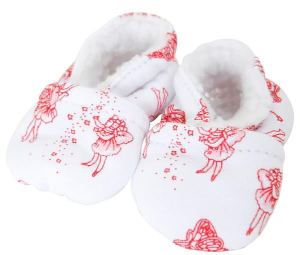 FRILLY LILY FAIRY NIGHTDRESS SLIPPERS AND DRESSING GOWN SET FOR ...