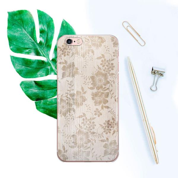 cover iphone 4s vintage