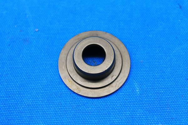 NEW LYCOMING VALVE SPRING SEAT UPPER EXHAUST p//n 73115 LW16475