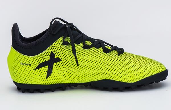 ... adidas soccer shoes feature lightweight strategically placed mesh  enhances airflow for optimal comfo 4a1e2325c63f