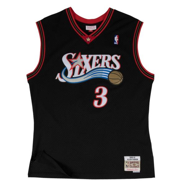 d2faa1f3b Official Mitchell   Ness USA product - imported from the USA exclusively  for our store. About Us FAQ s. Store Location. BASKETBALL JERSEY WORLD ...