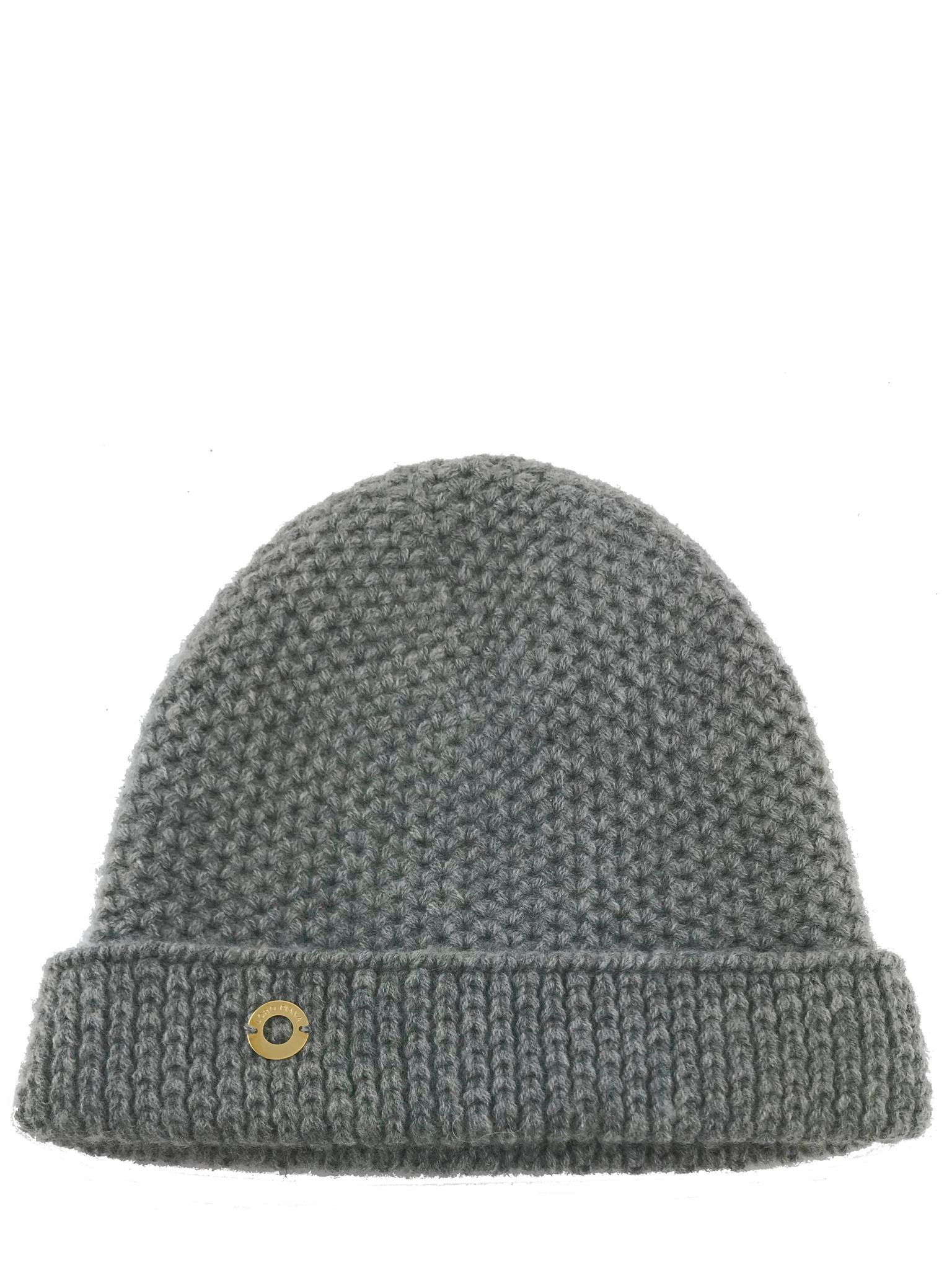 ec807731351 Loro Piana Rougement Chain-Knit Cashmere Beanie Hat. Liquid error  Index  was out of range. Must be non-negative and less than the size of the  collection.