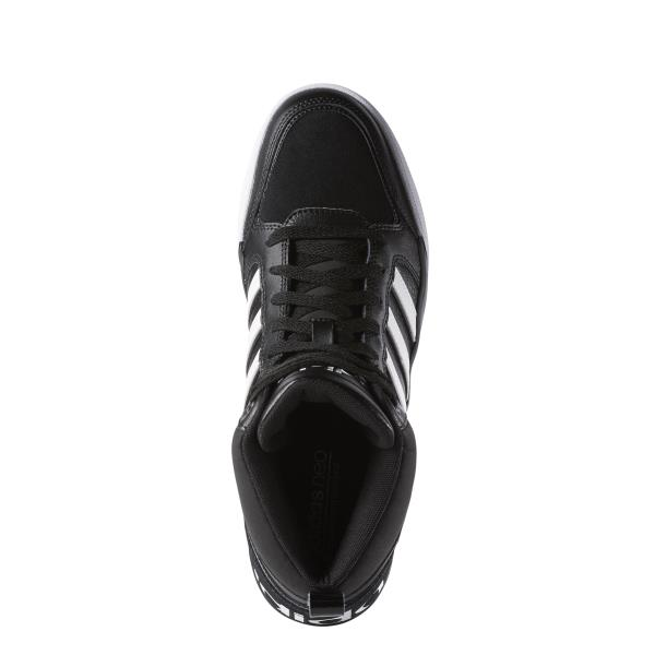 cheap for discount d5895 4e071 ... Adidas Raleigh 9TIS Mid - Black White. Style   AW5407 Gender  Mens