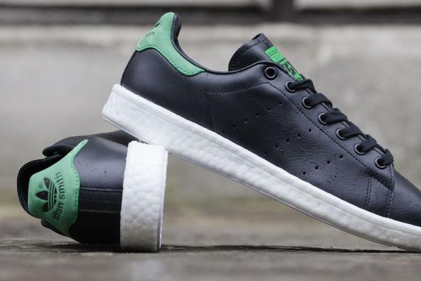 adidas stan smith mens boost