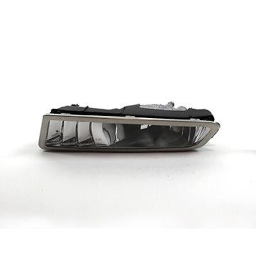 For 1999-2003 Acura TL Base/Type-S 3.2L V6 Passenger Side