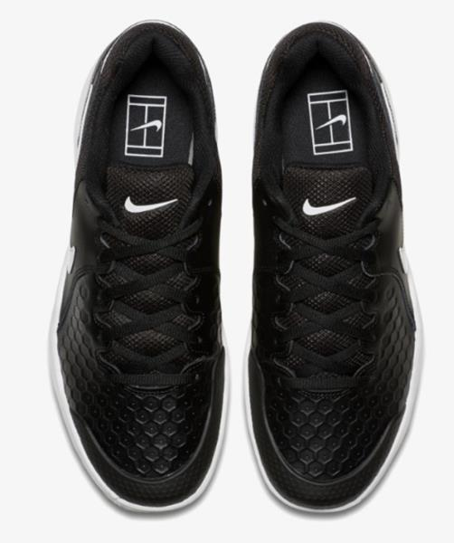 new arrival 58292 5f2f3 Nike Sneakers feature Lightweight, strategically placed mesh enhances  airflow for optimal comfort and breathability.