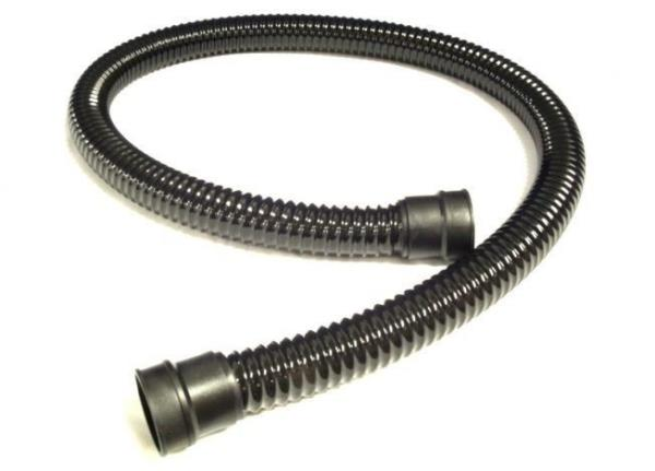 Advance 56314533 Squeegee Recovery Hose Adgressor 2820 3520 3220 Floor Scrubbers