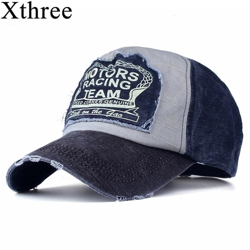 Details about Baseball Cap Snapback Hat Cotton Cap Hip Hop Fitted Hats for  Men Women 1fbce636e73