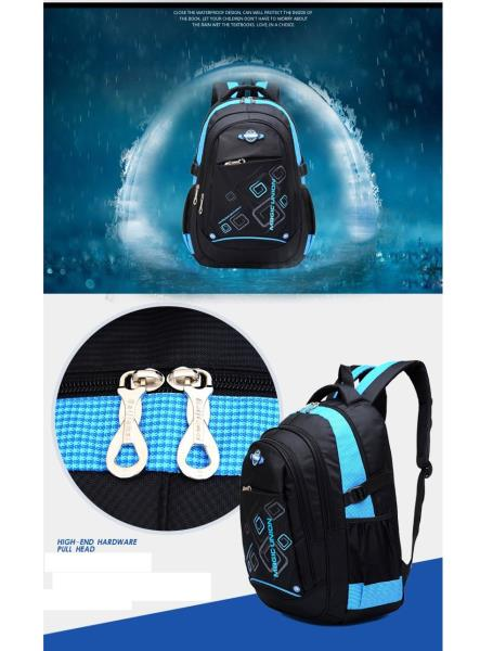 2db20aca5d6a polyester backpack  school backpack. Main Material  Polyester children  backpacks  children school bags backpacks kids  boy backpack